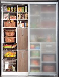 kitchen cabinet sliding doors sliding cabinet doors houzz
