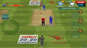 indiagames launches ipl cricket fever 2013 download for free