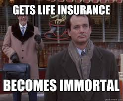 Insurance Meme - tri star insurance thoughts more insurance memes