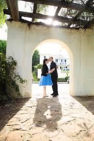 wedding photographer san diego theresa and jason engagement photos presidio park san diego