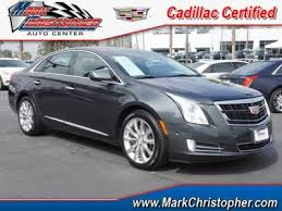 cadillac xts w20 livery package used 2013 cadillac xts w20 livery package 2g61w5s34d9222689