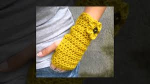crochet hammock crochet stitches pdf crochet elephant pattern