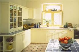 country kitchen painting ideas warm country kitchencountry paint colors for kitchen cabinets