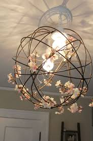 Orb Light Fixture by 365 Best Bright Shining Lights Images On Pinterest Lighting