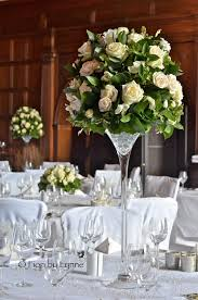 Table Flowers by Table Flowers Wedding Decoration Wedding Flowers Wedding Style
