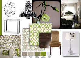 Home Design Mood Board Bedroom Boards Creating Mood Boards For Decorating Inspiration E