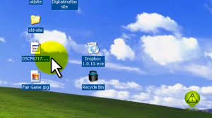 computer background pic remove desktop icon background color in windows xp youtube