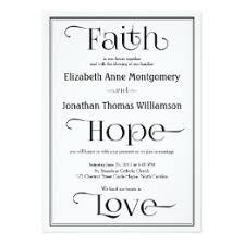 christian wedding invitations christian wedding invitations zazzle
