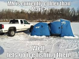 Ice Fishing Meme - funny ice fishing meme photo quotesbae