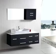 Bathroom Accessories Modern Interior Design For Contemporary Bathroom Accessories Medium Size