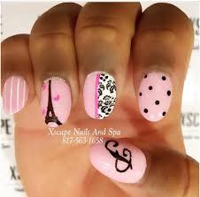 xscape nails spa 24 photos u0026 20 reviews nail salons 4801