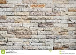 modern stone wall royalty free stock photography image 31145217