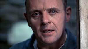 silence of the lambs you don t know what pain is the silence of the lambs video