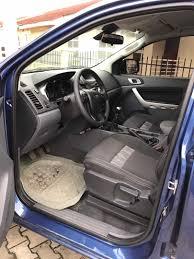 2014 model ford ranger xlt u2013 hyfautos