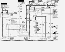 2008 ford focus wiring diagram manual original simple wire