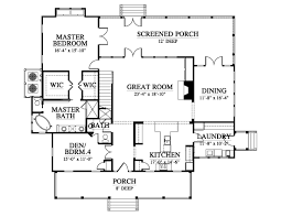 123123 house plan 123123 design from allison ramsey architects first floor plan 2084 sq ft elevation second floor plan