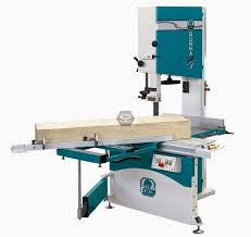 Used Woodworking Machinery Sale Uk by Best 25 Woodworking Machinery Ideas On Pinterest Wood Carvings