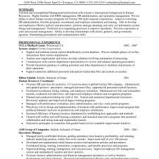 recruiting manager resume template sles resume human resource professional copy recruitment
