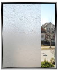 Gila Frosted Window Film Privacy Film For Windows