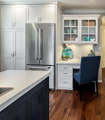 kitchen desk ideas 10 home furnishings ideas that can not be left out of a rural