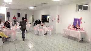 baby shower venues nyc brooklyneventstudios baby shower place rental in
