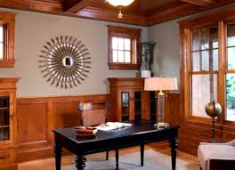 Open Home Office Ceiling Pleasurable How To Open Office Ceiling Lights Cute