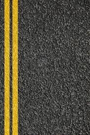 Asphalt best 25 asphalt texture ideas on pinterest nature paintings