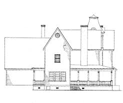 second empire house plans second empire house plans 28 images second empire floorplans 171