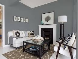 Best Living Room  Images On Pinterest Living Room - Best color for living room