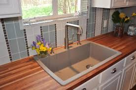 Plumbing New Construction Wilson Plumbing Residential And Remodeling Plumbers In Austin Texas