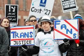 transgender murder statistics show why u0027protect trans women u0027 day