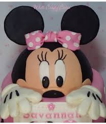 minnie mouse birthday cakes top 25 minnie mouse birthday cakes cakecentral