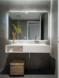 bathroom powder room ideas powder room ideas the guide to your bathroom