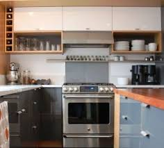 open cabinets kitchen ideas take a look at these ikea kitchen ideas for open cabinets