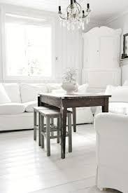 chambre style gustavien le style gustavien pour un intérieur chic et sobre archzine fr