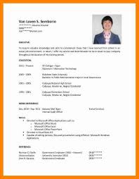 resume templates for accounting students association faux 25 best resume genius templates download images on pinterest