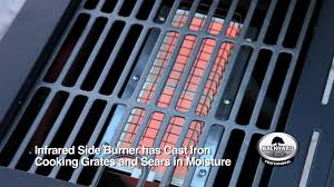 Backyard Classic Professional Charcoal Grill by Hybrid Grill Sam U0027s Club Youtube