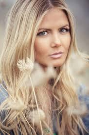 pin by lindsey jones on hair pinterest white blonde hair