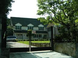 12305 fifth helena drive brentwood los angeles marilyn monroe u0027s former home in brentwood davis beverly hills