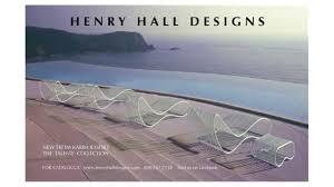 creative home design magazine ads youtube