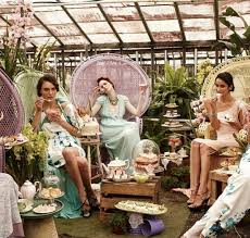 tea party themed bridal shower everything you need for a bridal shower tea trueblu bridesmaid