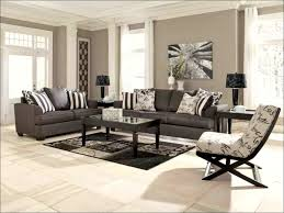 furniture marvelous cheap living room chairs accent chairs with