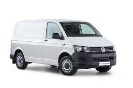 2016 volkswagen transporter review caradvice