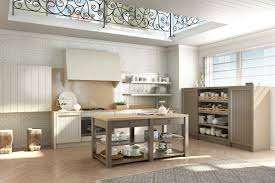 arredatori d interni arredamenti d interni moderni miakey il portachiavi da interni di