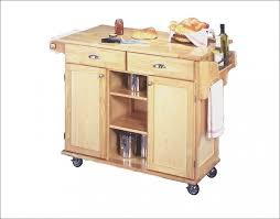 butcher block portable kitchen island kitchen portable kitchen islands kitchen butcher block islands