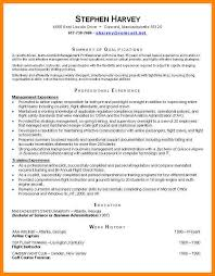 Business Resume Examples Functional Resume by Sample Functional Resume Art Resumes