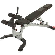 Commercial Weight Benches Bench Ironman Workout Bench Best Weight Benches For Your Home