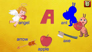 abc preschool sight words android apps on google play