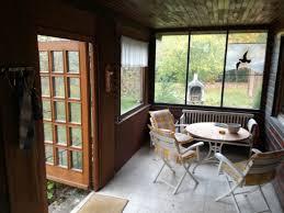 Holzhaus Verkauf Grundstück Zum Verkauf Waldalgesheim Mapio Net