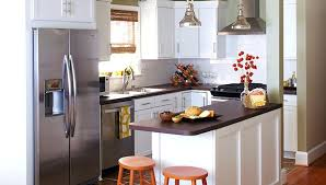 Kitchen Islands For Small Spaces Kitchen Island Small Space Top Kitchen Island Designs Small Spaces